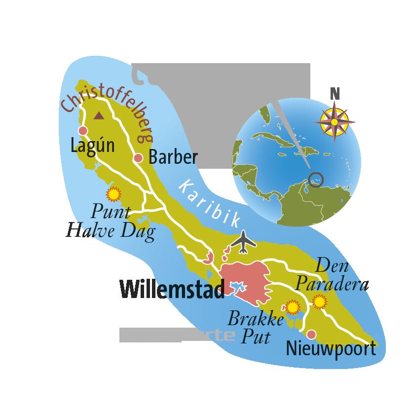 curacao-01