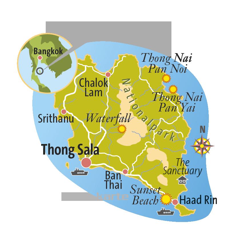 ko-phangan-01