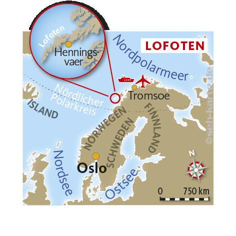 lofoten-01