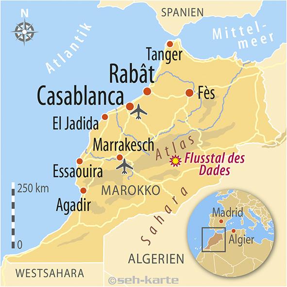 marokko2-01