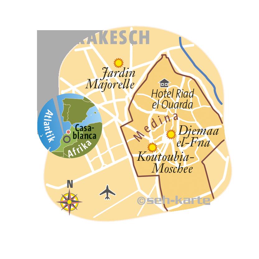 marrakesch-01