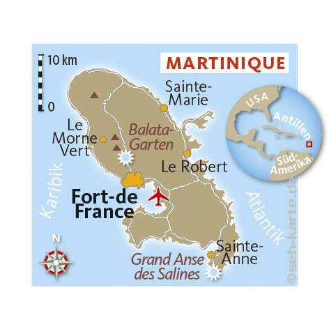 martinique-01