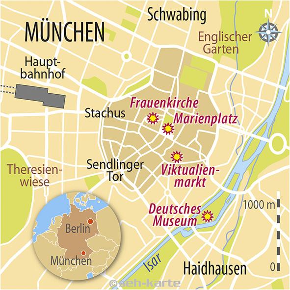 muenchen-01