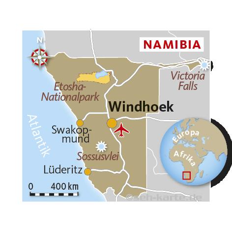 namibia-01