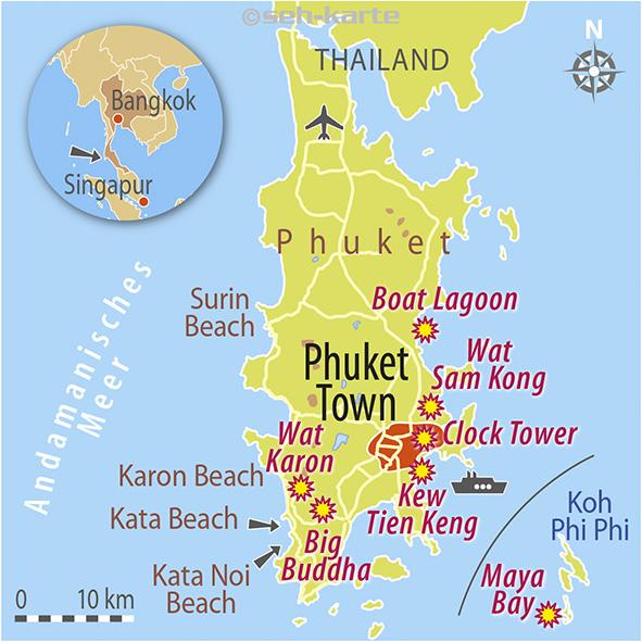 phuket-01