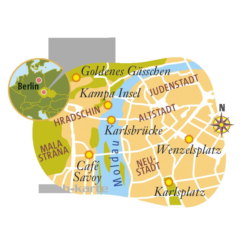 prag-01