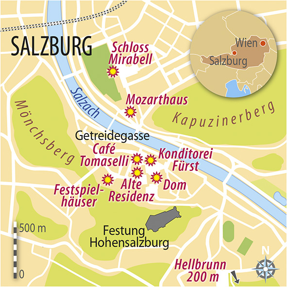salzburg-01