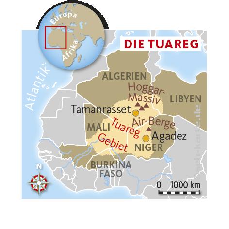 tuareg-01