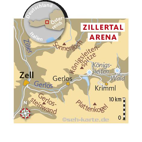 zillertal-01